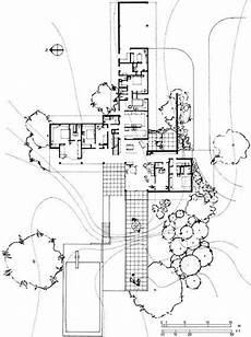neutra house plans richard neutra drawing richard neutra drawing richard