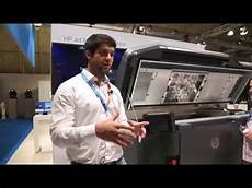 lorenzo mayol quetlas with lorenzo mayol hp in 3d ustry 2016