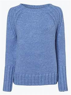marc o polo damen pullover mit mohair anteil kaufen