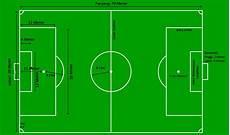 Kumpulan Gambar Lapangan Futsal 3d 3dkoleksi