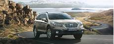 Subaru Outback Infos Preise Alternativen Autoscout24