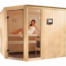sauna sanduhr kaufen finnische sauna kaufen ᐅ saunakabine vergleich 2018 ᐅ