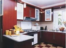 Gambar Ruangan Rumah Bersih Rumah Zee