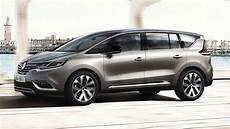 2015 renault espace revealed car news carsguide