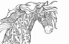 Ausmalbilder Pferde Schleich Ausmalbilder Pferde Zum Ausdrucken