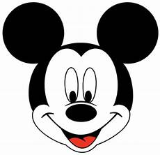 mickey mouse clip clipart best