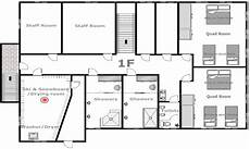 modern asian house plans modern japanese house interior modern house