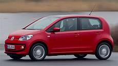 Vw Up Verbrauch - schaltgetriebe senkt verbrauch beim vw up autogazette de