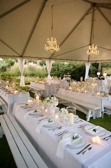 north carolina beach wedding tent wedding tent decorations wedding receptions
