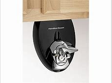 48 best Battery Operated Can Opener images on Pinterest