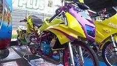 Modifikasi Rr by Modifikasi Rr 150 Kuning