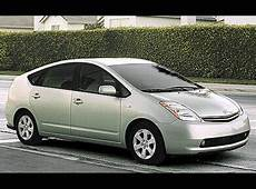 books on how cars work 2008 toyota prius electronic valve timing 2007 toyota prius prices reviews pictures kelley blue book