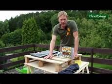 idealloesung fuer den barrierefreien garten das unterfahrbare kf der k 228 lte teelichtofen selbst bauen doovi