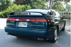 how does cars work 1993 subaru alcyone svx user handbook file subaru alcyone svx 1 jpg wikimedia commons