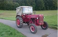 ihc mc cormick d 432 ebay traktoren alte traktoren