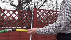 window cleaning tips extender pole v harris pole