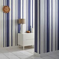 wall materials and finishes completehome