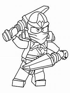 Bilder Zum Ausmalen Ninjago Ausmalbilder Lego Ninjago Lego Ninjago Zum Ausmalen