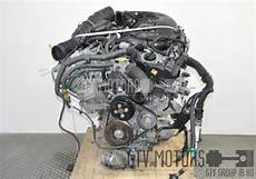 how does a cars engine work 2006 lexus rx interior lighting lexus gs 450h 3 5 2006 engine 2gr fse gtvmotors used cars engines