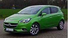 File Opel Corsa 1 3 Cdti Ecoflex Innovation E
