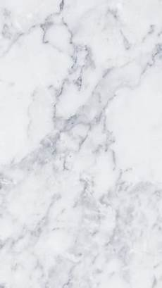 Iphone Wallpaper Quotes Marble by Wallpaper Walnzvz Marble Iphone Wallpaper Marble