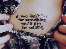 top 50 tattoo quotes you ll want in 2020 tatring