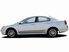 2006 mitsubishi galant reviews research galant prices specs motortrend