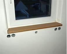 Fensterbank Innen Holz W 228 Rmed 228 Mmung Der W 228 Nde Malerei