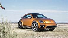 volkswagen hybrid 2019 performance and new engine vw beetle suv coming in 2019 with hybrid and allroad
