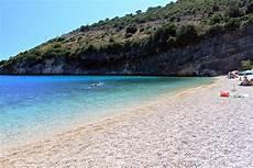Griechenland Kreta Wetter Crete Weather Current Weather On Crete 7 Day Forecast