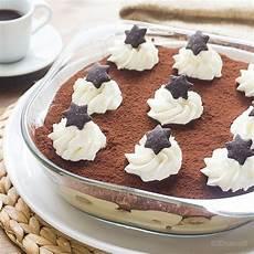 torta con crema pasticcera fatto in casa da benedetta tiramis 217 moka con crema al caff 232 fatto in casa da benedetta rossi ricetta idee alimentari