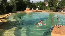 Was Kostet Ein Schwimmteich Naturagart