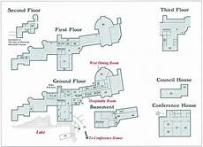 travis alexander house floor plan program of waspaa2007