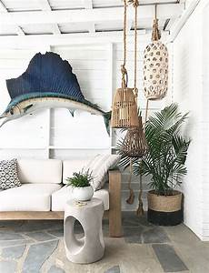 adding interest to neutral textured lanterns add interest and light to myquillyn
