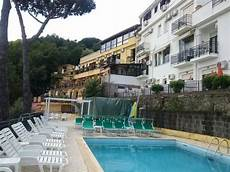 residence le terrazze sorrento le terrazze r 233 sidence picture of hotel residence le