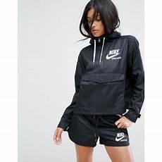 Coupe Pas Cher Coupe Vent Nike Femme Pas Cher