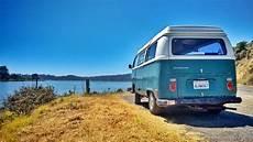 urlaub mit dem wohnmobil wohnmobil k 252 hlen die besten tipps f 252 r einen coolen sommer