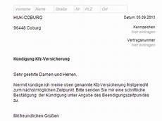 huk coburg versicherung kündigen huk coburg kfz versicherung k 252 ndigen vorlage chip