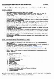 by ririn nazza free resume sle resume exles resume references free resume