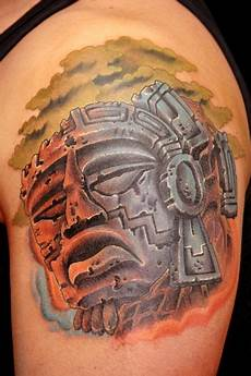 pin by inkt b on temple tattoos