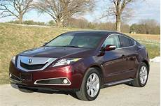 zdx owner sign in page 2 acurazine acura enthusiast community