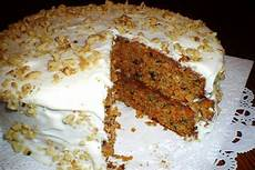 southern homemade carrot cake best cooking recipes in