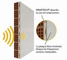 isolation acoustique prix sempaphon isolation phonique pour murs et cloisons