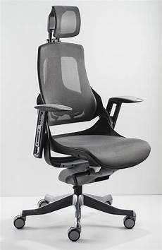 outlet sedie ufficio sedia wow sedia direzionale per ufficio progetto sedia