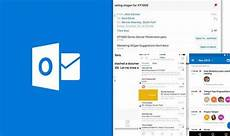 outlook lindeelou09 hotmail travels in 2019 hotmail account blocked how to fix and access your