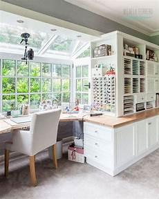 50 most popular craft room sewing decor ideas 26 ideaboz