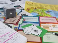 unterlagen sortieren leicht gemacht ordnung ins chaos lehrmaterial finden leicht gemacht