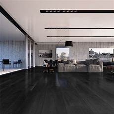 sleek interiors for a range of superwide wood flooring flooring contemporary