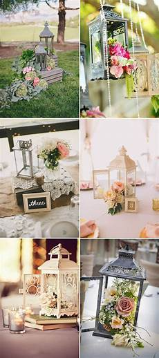 50 creative ideas to add vintage charm to your wedding decorations elegantweddinginvites com blog