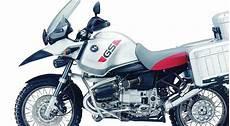 Schnabelverbreiterung F 252 R Bmw R1150gs Motorradzubeh 246 R Hornig